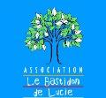 Le Bastidon de Lucie – Villages vacances & hébergements accessibles en Provence à Cuers Logo